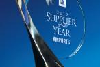 2014-Amports-Award-Ad