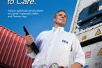ACS-775-Serve-Care-Ad