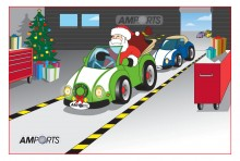 Amports-2008-Holiday-Ecard1