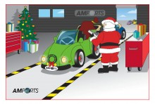 Amports-2008-Holiday-Ecard2