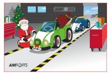 Amports-2008-Holiday-Ecard3