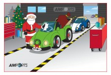 Amports-2008-Holiday-Ecard5
