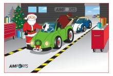 Amports-2008-Holiday-Ecard5