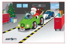 Amports-2008-Holiday-Ecard6