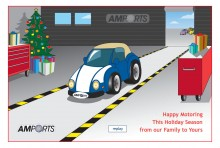 Amports-2008-Holiday-Ecard7