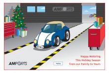 Amports-2008-Holiday-Ecard7