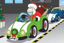 Amports-2008-Holiday-Ecard