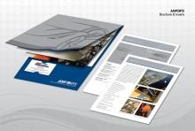 Amports-Brochure-2