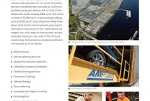 Amports-Brochure-3-E