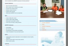 Amports_Website2