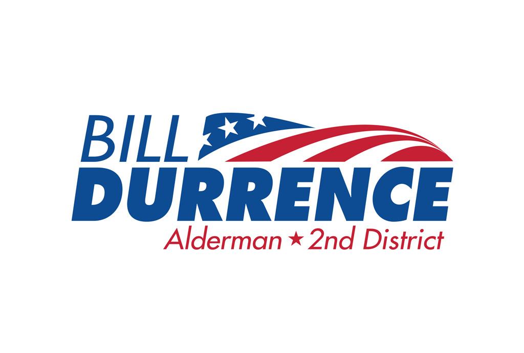 Bill-Durrence-Logo-lg