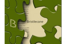 Bristlcone-Brochure-3-A