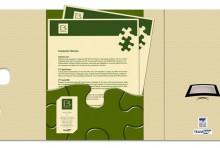 Bristlcone-Brochure-3-B