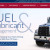 Colonial Fuel & Lubricant Services – Website