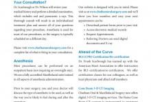 COMS-Brochure-4