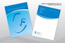 COMS-brochure