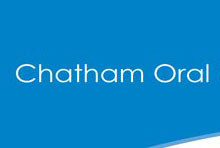 Chatham Oral & Maxilliofacial Surgery – Brochure