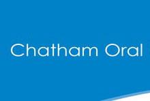 Chatham Oral & Maxilliofacial Surgery – Brochure