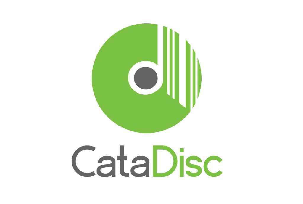 CataDisc-lg