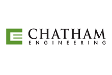 Chatham Engineering Logo