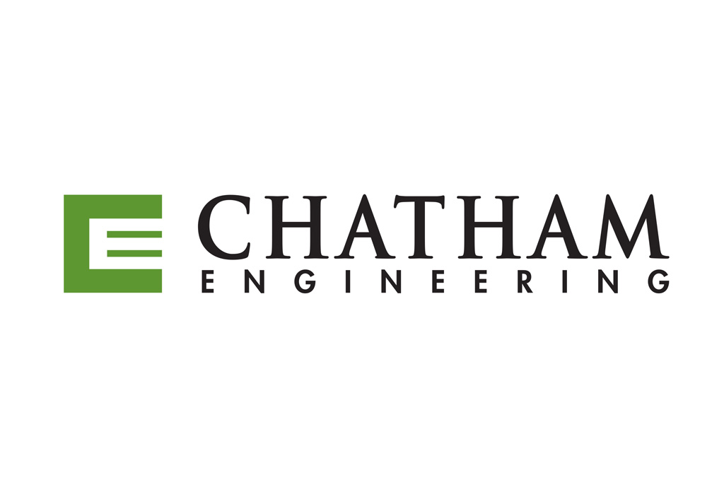 Chatham-Engineering-Logo-lg