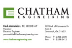 Chatham-Engineering-Stationary-2