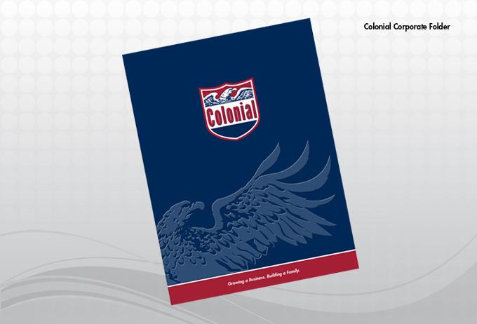 Colonial-Folder-Main