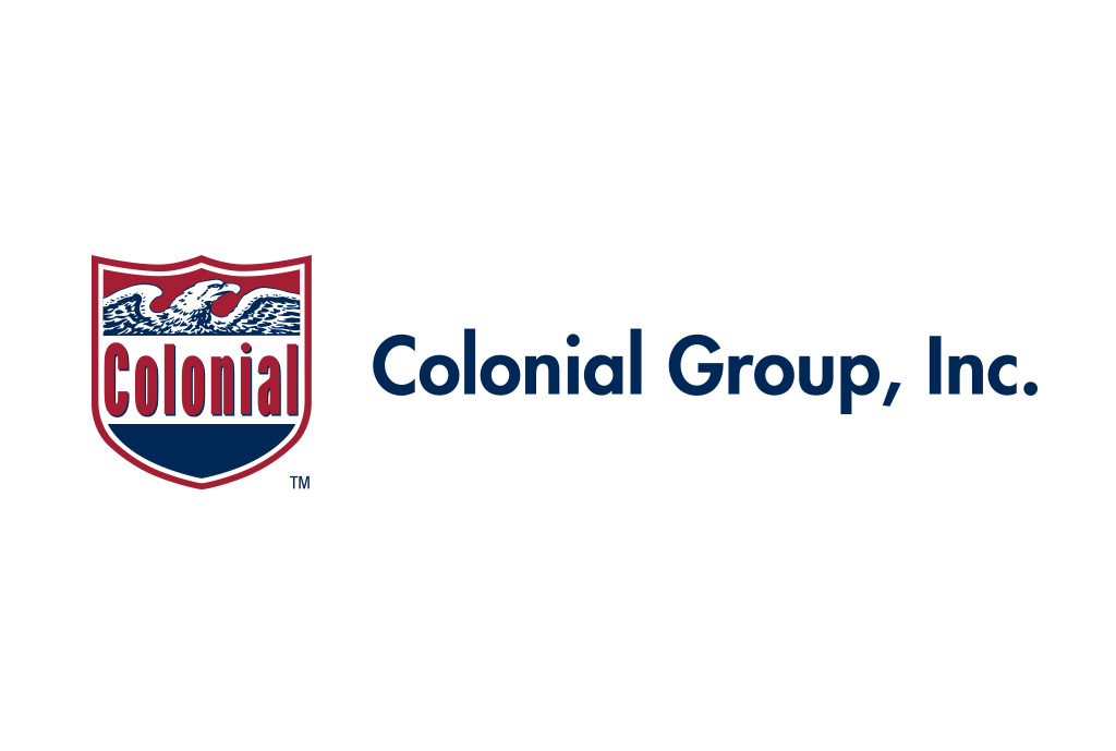 Colonial-Group-Logo-lg