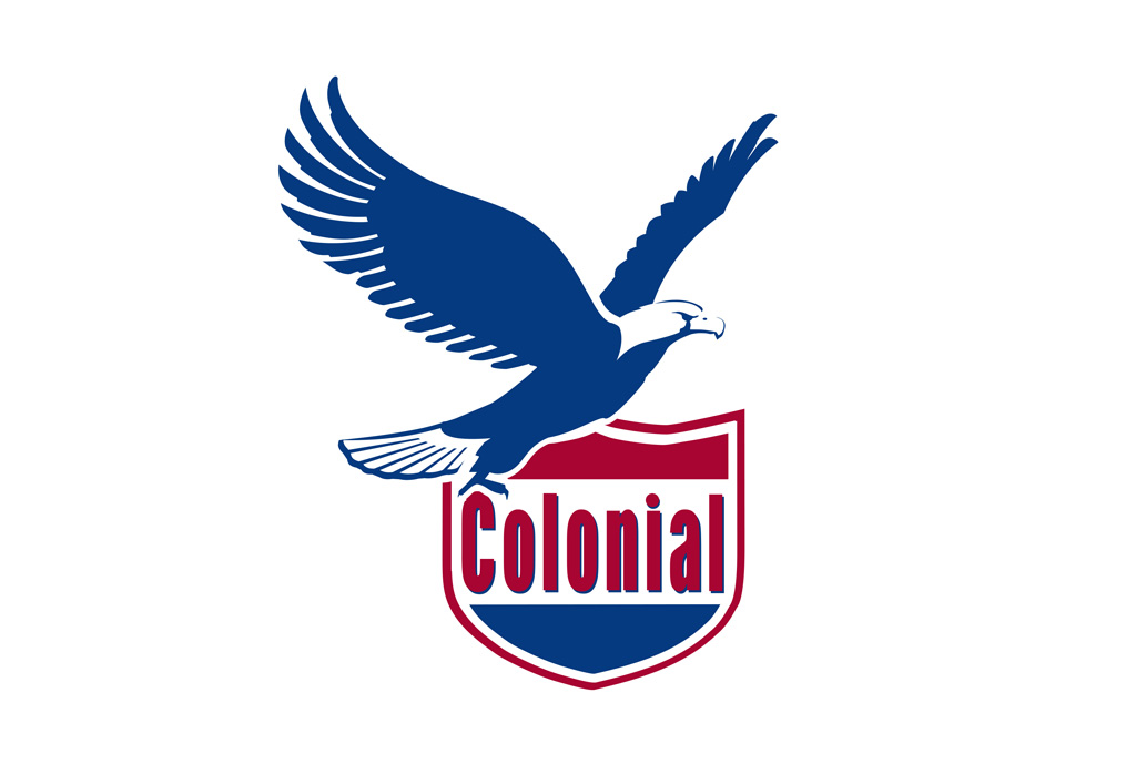 Colonial-Internal-Logo-lg