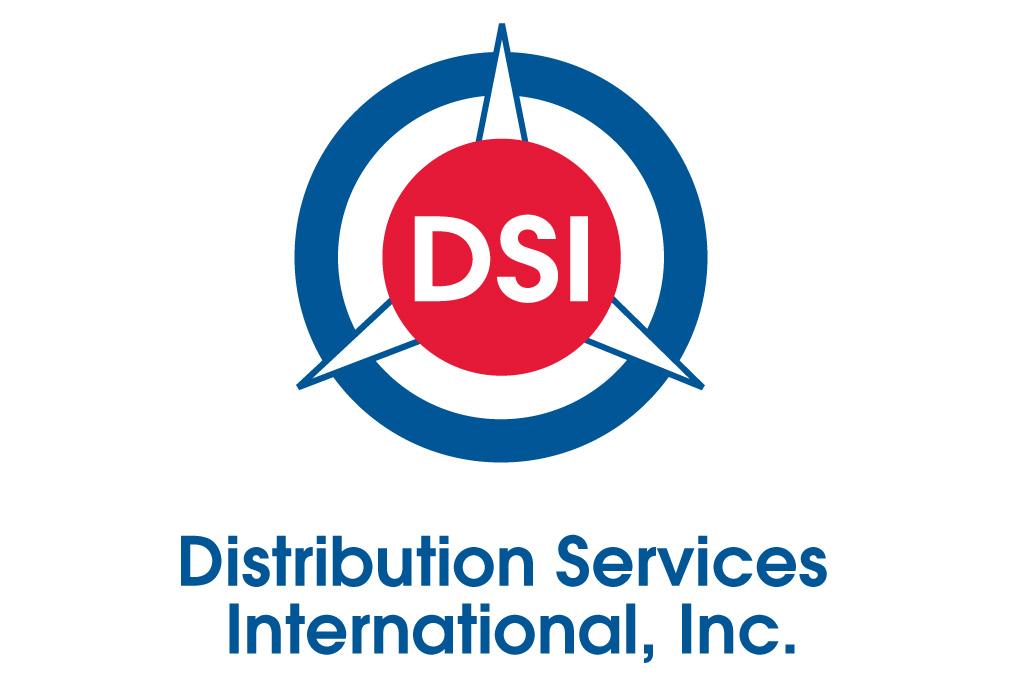 DSI-lg