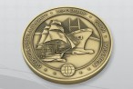 GPA-Medallion-lg