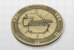 GPA-Medallion-lg1