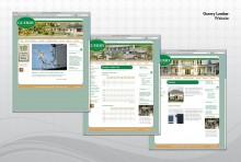 Guerry-Lumber-Website