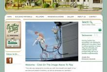 Guerry-Lumber-Website1