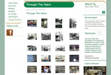 Guerry-Lumber-Website3