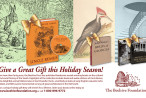 Holiday-Post-Card-Front