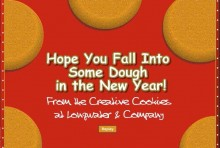 Longwater-2009-Holiday-Ecard9