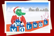 MOL-07-Holiday-Ecard1