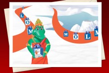 MOL-07-Holiday-Ecard2