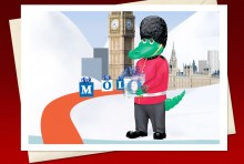 MOL-07-Holiday-Ecard6