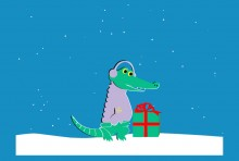 MOL-2005-Holiday-Ecard3