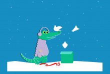 MOL-2005-Holiday-Ecard4