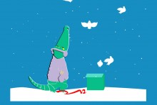 MOL-2005-Holiday-Ecard5