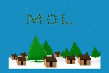 MOL-2006-Holiday-Ecard7