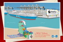 MOL-2008-Holiday-Ecard10