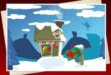 MOL-2008-Holiday-Ecard8