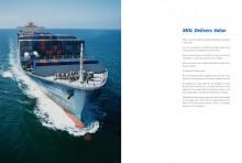 MOL-Brochure-3-D