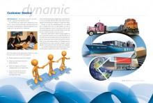 MOL-Brochure-3-E