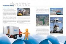 MOL-Brochure-3-F