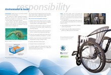 MOL-Brochure-3-I